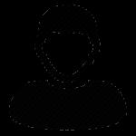 Ron te Giffel's avatar
